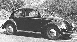 1952vwtype1