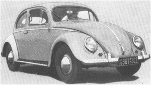 1957vwtype1