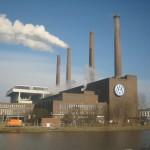 Hvad er en folkevogn og hvem er VW