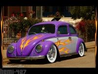 Extreme_Herbie_by_Hemi_427.jpg