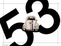 Herbie_by_Faus7.jpg